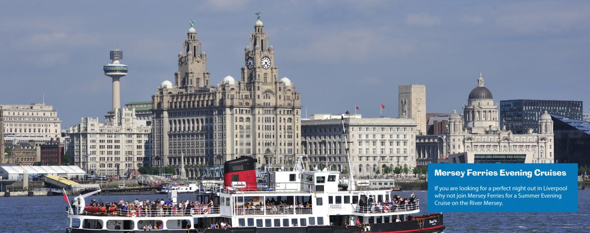 mersey ferries slider-01