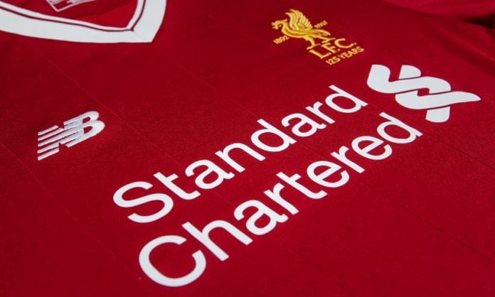 new lfc home kit in announced