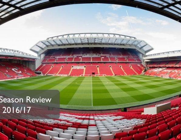 lfc season in review 2016-17 – lfc city explorer