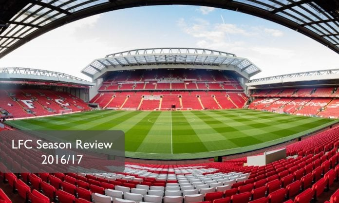 lfc season in review 2016-17 – lfc city explorer