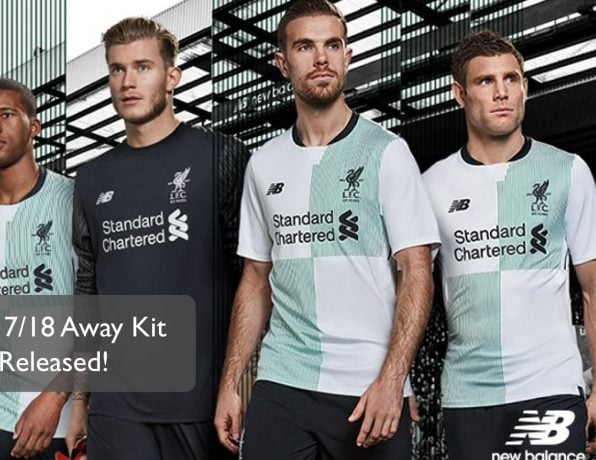 lfc 2017/18 away kit released! – lfc city explorer