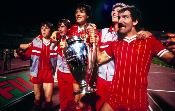 did you know? interesting stats & facts about liverpool fc